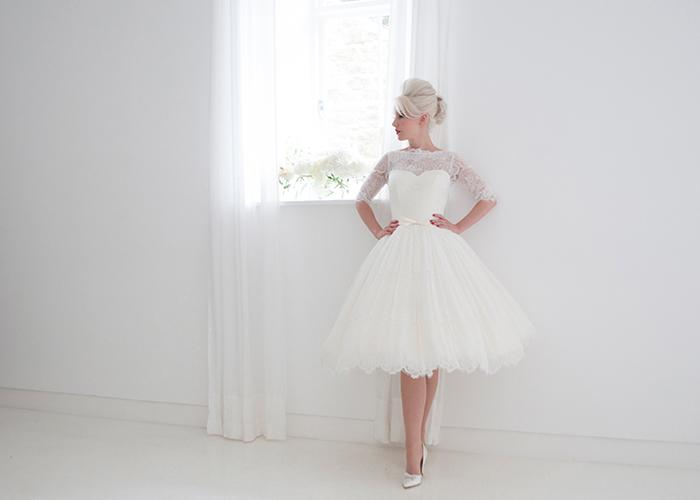 cute primrose dress