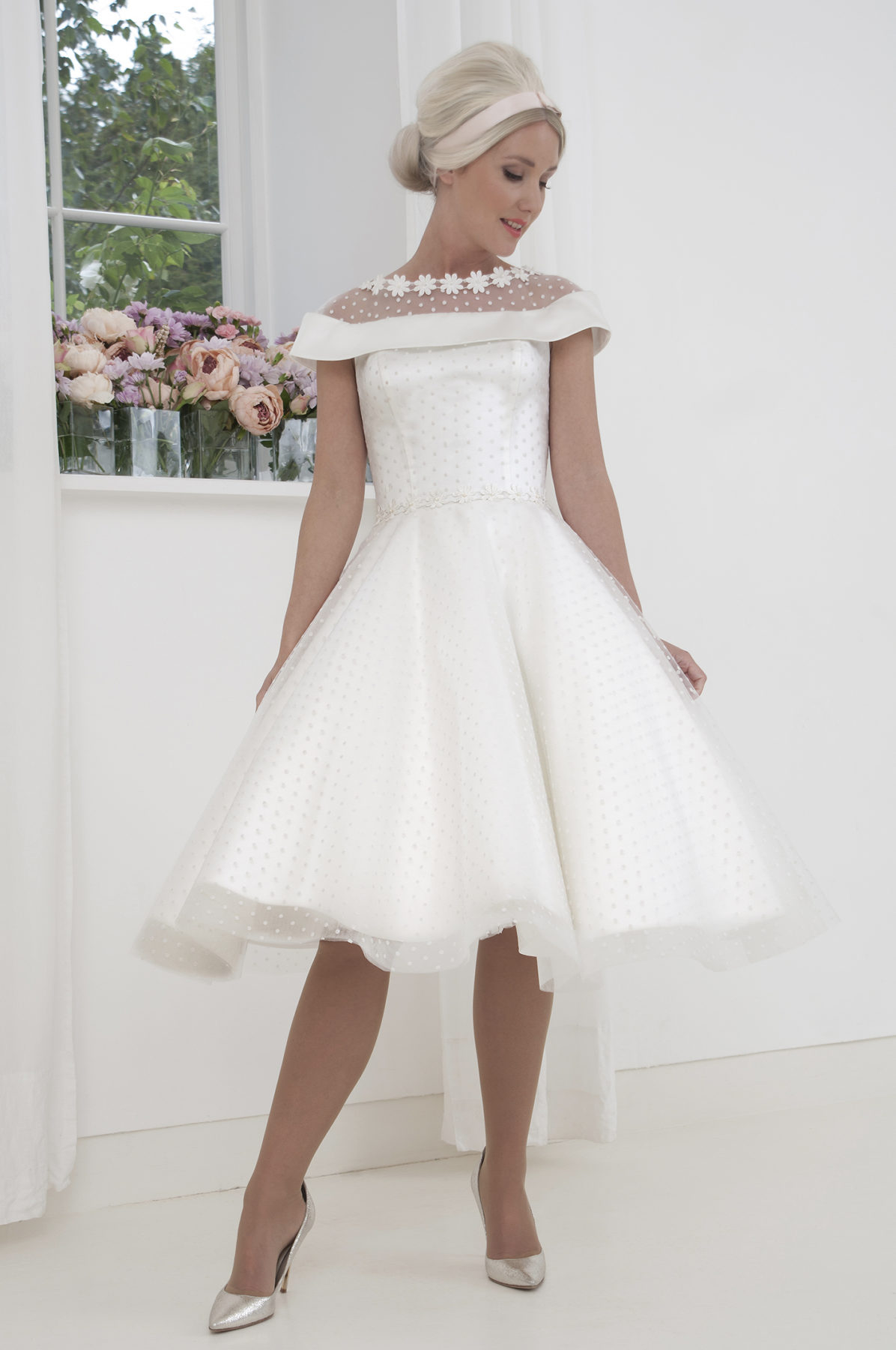 mooshki bridal gown
